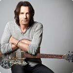 RICK SPRINGFIELD CANCELS HIS AUSTRALIAN TOUR TO TAKE PART IN NEW JONATHAN DEMME MOVIE