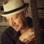 INTERVIEW: Russell Morris, April 2014
