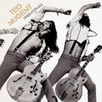 Shane's Rock Challenge: TED NUGENT – 1976 – Free For All