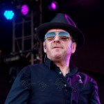 LIVE REVIEW: West Coast Blues & Roots Festival, Fremantle, 13 April 2014