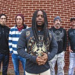 "NEWS: SEVENDUST'S TIME TRAVELERS & BONFIRES' ACOUSTIC ALBUM DEBUTS AT #1 ON BILLBOARD'S ""TOP HARD MUSIC ALBUMS"" CHART FOR THE SECOND CONSECUTIVE TIME AND #19 ON BILLBOARD'S ""TOP 200 ALBUMS"" CHART"