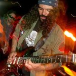 IN CONVERSATION WITH – Brant Bjork, Low Desert Punk – May 2014