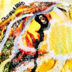 CD REVIEW: CALIFORNIA BREED – California Breed