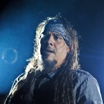 INTERVIEW: LAZ PINA of Ill Nino, May 2014