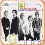 Shane's Rock Challenge: THE EASYBEATS – 1996 – The Definitive Anthology