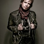 INTERVIEW – Tobias Sammet, Edguy – April 2014