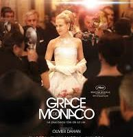 MOVIE REVIEW – Grace Of Monaco