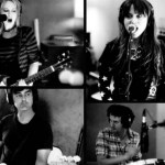 VERUCA SALT – Featuring All Four Original Members For The First Time Since 1998 – Touring Australia in September