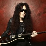 INTERVIEW: MARTY FRIEDMAN, May 2014