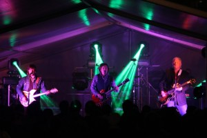 LIVE REVIEW – STATE OF THE ART FESTIVAL, Perth, 31 May 2014