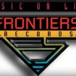 FRONTIERS RECORDS PRIZE PACK