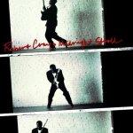 Shane's Rock Challenge: ROBERT CRAY – 1990 – Midnight Stroll