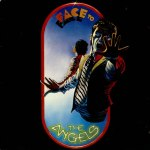 Shane's Rock Challenge: THE ANGELS – 1978 – Face To Face