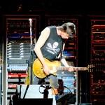 LIVE: BOSTON – June 24, 2014, Clarkston, MI @ DTE Energy Music Theatre