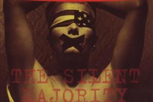 Shane's Rock Challenge: LIFE SEX & DEATH – 1992 – The Silent Majority