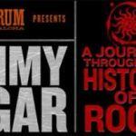 LIVE: SAMMY HAGAR – July 23, 2014
