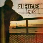 CD REVIEW: FLINTFACE – Hope