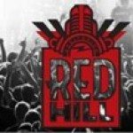RED HILL ANNOUNCE AUSTRALIA DAY EVE CONCERT