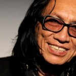 RODRIGUEZ Announces October/November Australian Tour and Will Be Back in Perth After 25 Years!