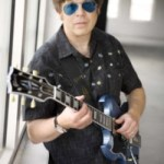 INTERVIEW – Elliot Easton, The Empty Hearts – August 2014