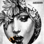 CD REVIEW: AMBERDOWN – Miss Mediocrity EP