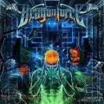 CD REVIEW: DRAGONFORCE – Maximum Overload