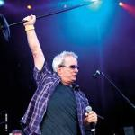 INTERVIEW – John 'Swanee' Swan, August 2014
