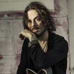 NEWS: RICHIE KOTZEN 'THE ESSENTIAL RICHIE KOTZEN' OUT TODAY ON LOUD & PROUD RECORDS