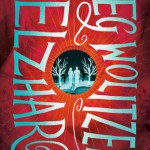 BOOK REVIEW: Belzhar by Meg Wolitzer