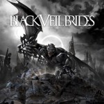 CD REVIEW: BLACK VEIL BRIDES – Black Veil Brides