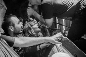 LIVE REVIEW: THE DEAD KENNEDYS, Perth – 11 Oct 2014