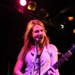 LIVE REVIEW: VERUCA SALT, Perth – 4 October, 2014