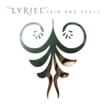 CD REVIEW: LYRIEL – Skin And Bones