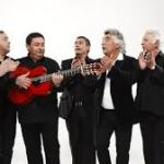 25TH ANNIVERSARY TOUR – THE GIPSY KINGS FEAT. NICOLAS REYES & TONINO BALIARDO