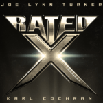CD REVIEW: RATED X – Rated X