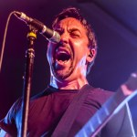 LIVE REVIEW: SHIHAD, Fremantle – 31 Oct 2014