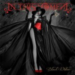 CD REVIEW: IN THIS MOMENT – Black Widow
