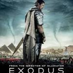 MOVIE REVIEW – EXODUS: GODS & KINGS