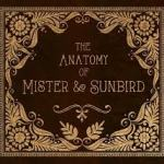 CD Review: MISTER AND SUNBIRD – The Anatomy Of Mister And Sunbird