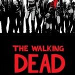 BOOK REVIEW: The Walking Dead – Book One by Robert Kirkman, Tony Moore, Charlie Adlard, Cliff Rathburn