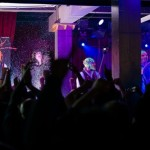 LIVE: MUSHROOMHEAD – January 25, 2015 (Knoxville, TN)