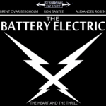 INTERVIEW: RON SANTEE of The Battery Electric – January 2015