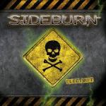 CD REVIEW: SIDEBURN – Electrify