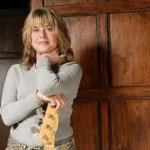 INTERVIEW – Suzi Quatro, January 2015