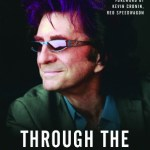 BOOK REVIEW: THROUGH THE EYE OF THE TIGER – Jim Peterik