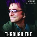 BOOK REVIEW: THROUGH THE EYE OF THE TIGER – Jim Peterik