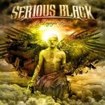 CD REVIEW: SERIOUS BLACK – As Daylight Breaks