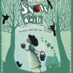 BOOK REVIEW: Snow White Stories Around the World by Jessica Gunderson