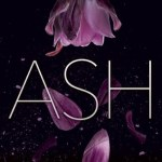 BOOK REVIEW: Ash: A Destined Novel by Shani Petroff