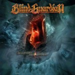 CD REVIEW: Blind Guardian – Beyond The Red Mirror